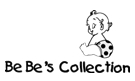 Be Be's Collection