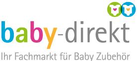 baby-direkt